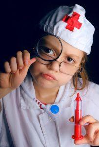 Krankheit Simulieren → Tipps und Tricks zum Krank machen!