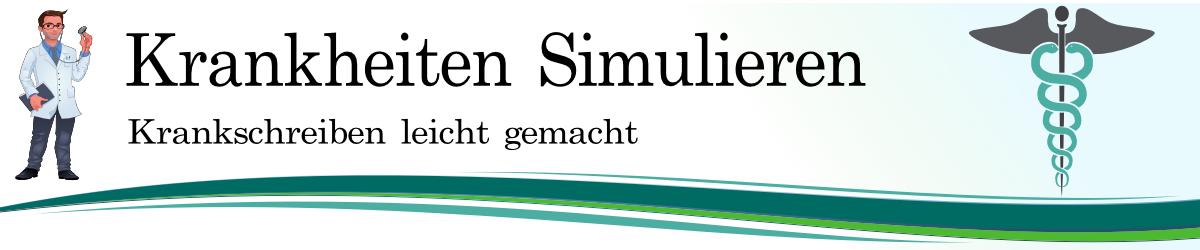 Krankheiten-simulieren.de