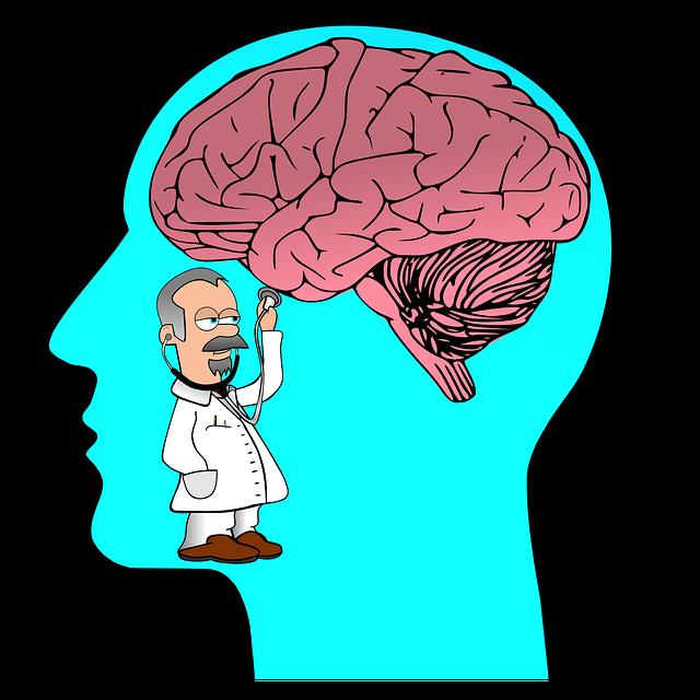 Migräne Simulieren